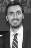 Dott. Mauro Michelini